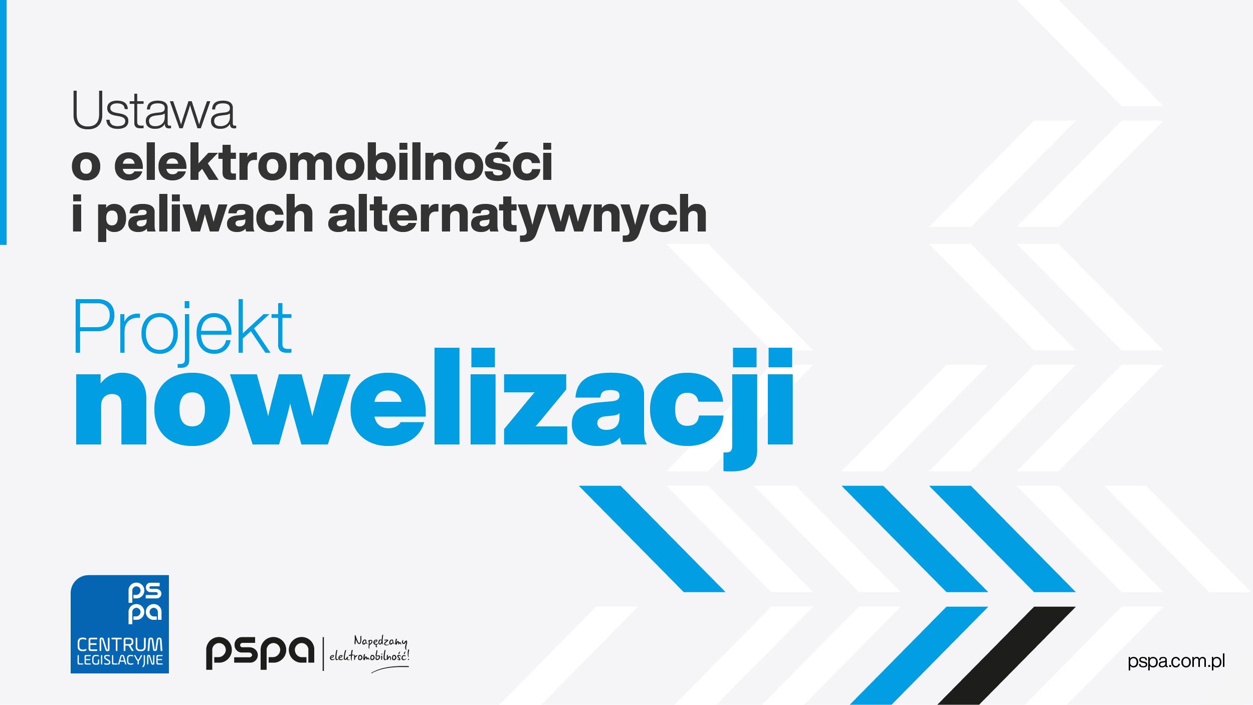 ustawa_o_elektromobilnosci_paliwach_alternatywnych_nowelizacja_grafika_1200x675px